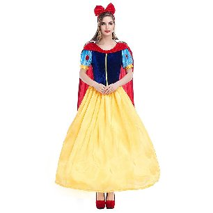 fairy princess queen costume movie characters costume Halloween costume